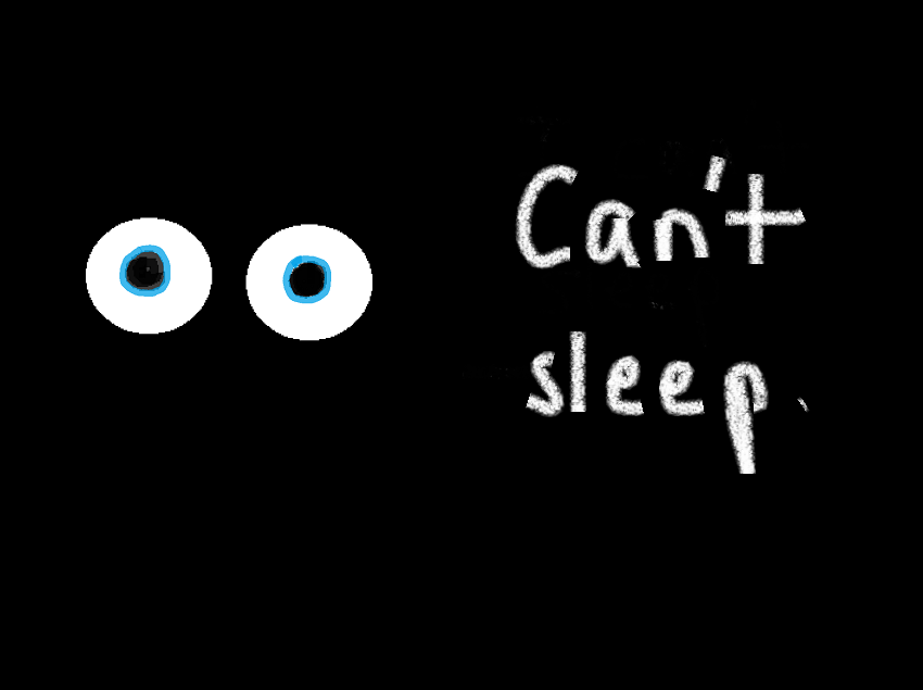 The Dark: Insomnia | Monkeytraps