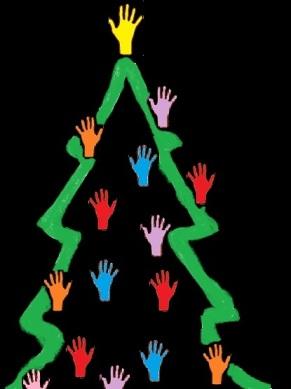 (2012) 12-15 -- Xmas tree