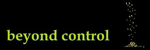 beyond control 3