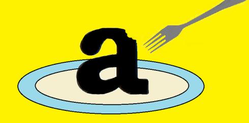 Supplies 7 (bite & fork)
