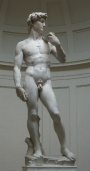 David_von_Michelangelo314