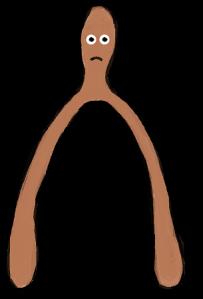 wishbone 4