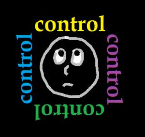 control box 3
