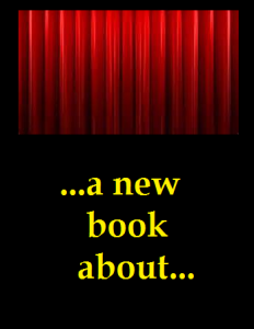 MT LOGO ad blank -- 2 a new book about