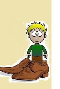 boy-in-mans-shoes-r-margin