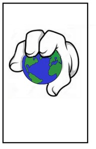 grasping-hand
