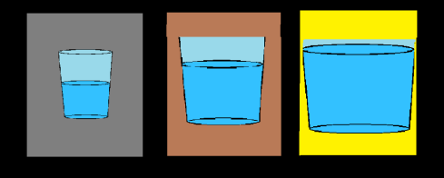 half-glass-1-3-b