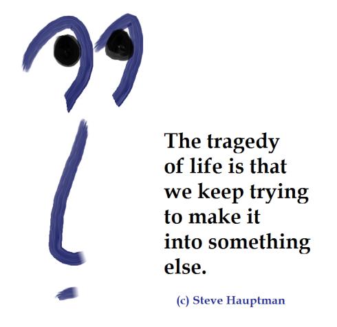 11-21-16-tragedy