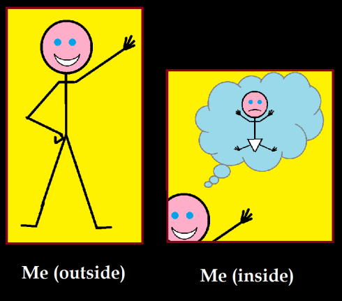 11-8-16-me-outside-and-inside