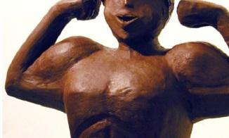 2b2-bodybuilder-2-301x500