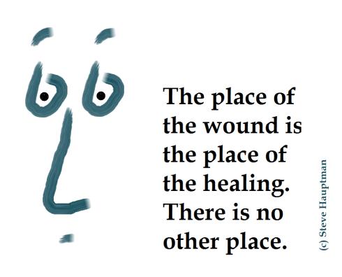 1-16-17-wound