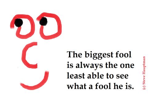 1-19-17-fool