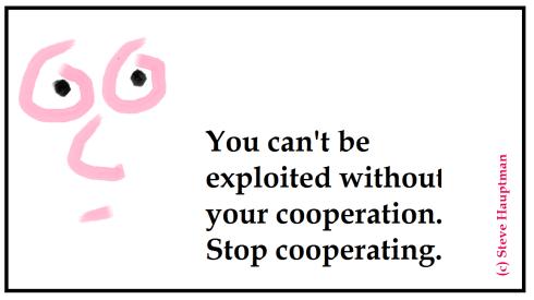 1-29-17-cooperation-copy