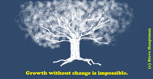 2-1-17-growth